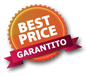 best price garantito